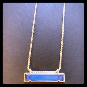 Jewelry - Kendra Scott Pendant Necklace